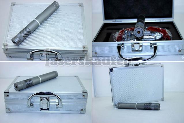 Laserpointer 1000mW günstig