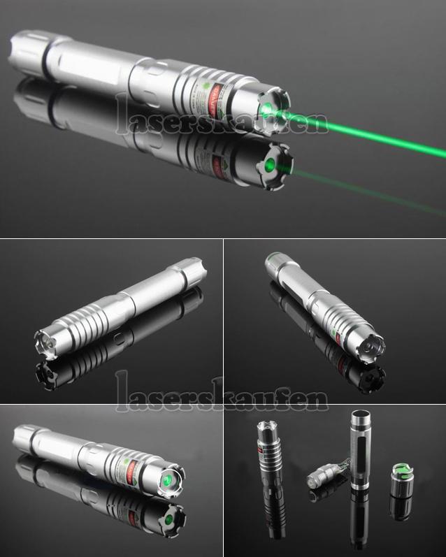 starker laserpointer 2000mw