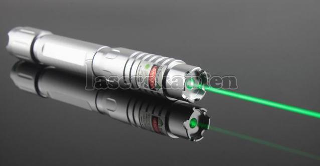 laserpointer grün 5000mw