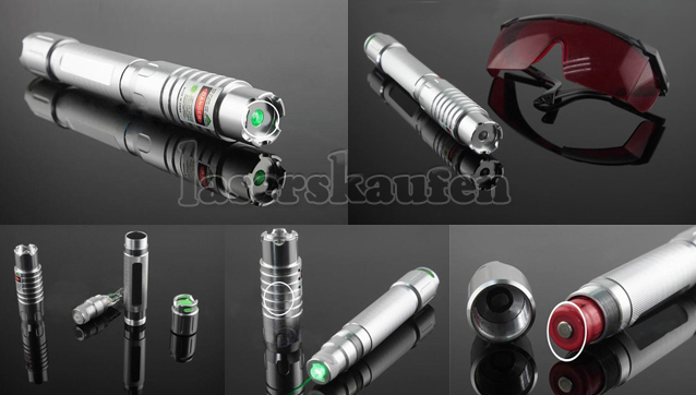 starker laserpointer grün 5000mw