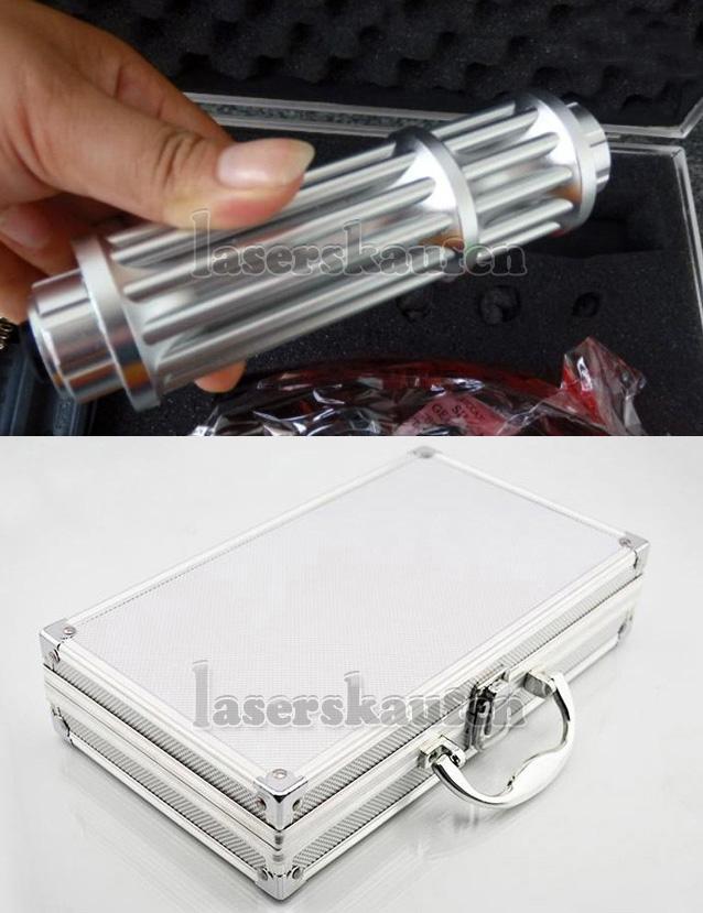Taschenlampe Laserpointer kaufen