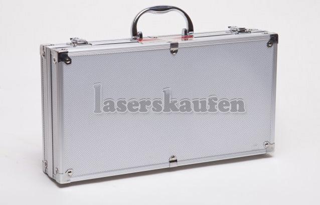 2000mW Laserpointer hochwertig