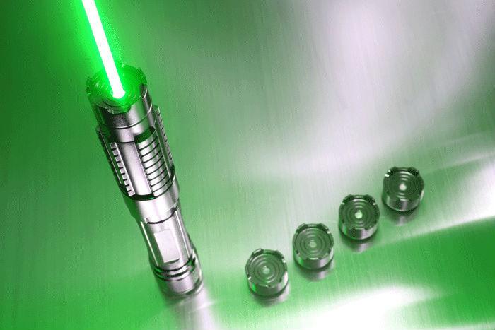 Grünen  laser 10W