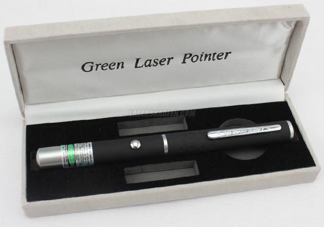 Laserpointer Stift 5mW kaufen