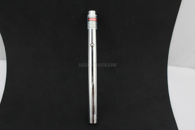 heller 50mW Laserpointer Stift