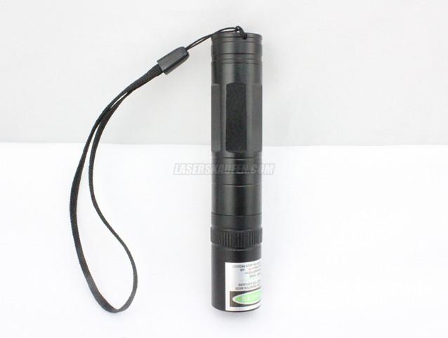Günstige Laserpointer 50mW