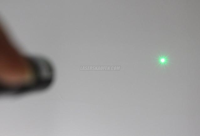 Laserpointer 50mw hochwertig