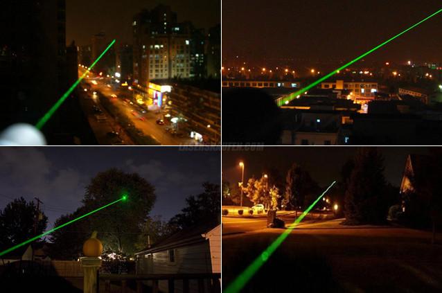 laserpointer grün 50mw