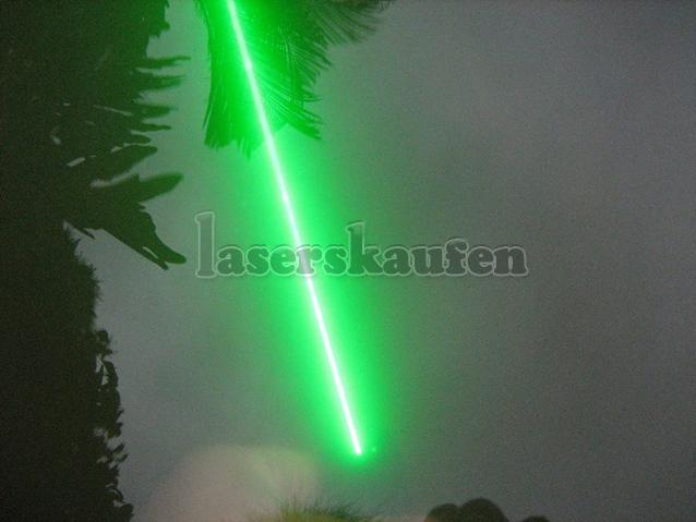 Laserpointer 100mW wasserdicht billig kaufen