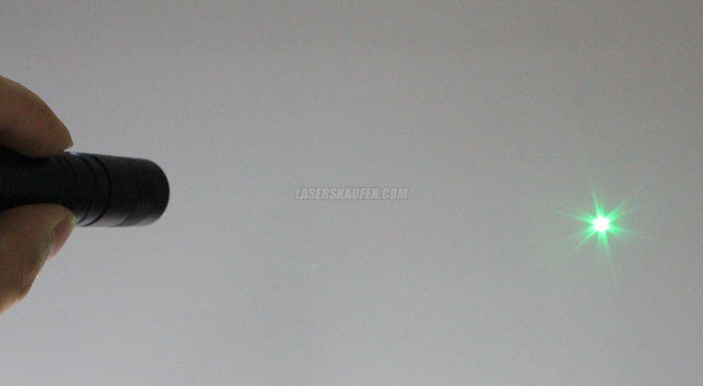 laserpointer 50mw 532nm