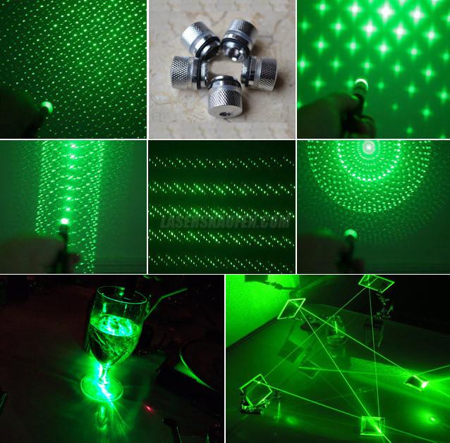 laserpointer 20mw grün