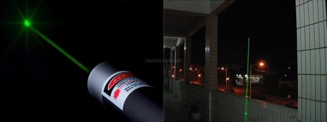 20mw laserpointer