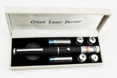 laserpointer 20mW kaufen