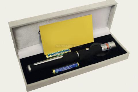 laserpointer kugelschreiber 200mW
