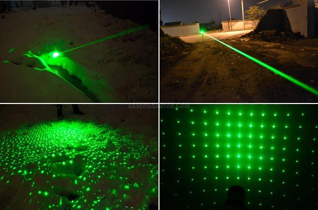 laserpointer 200mw großer reichweite