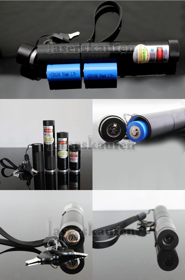 starker laserpointer 1000mW