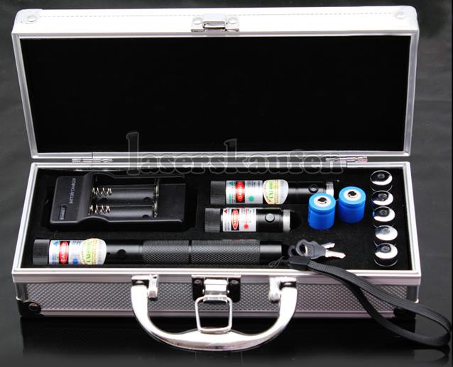 laserpointer 1000mw kaufen