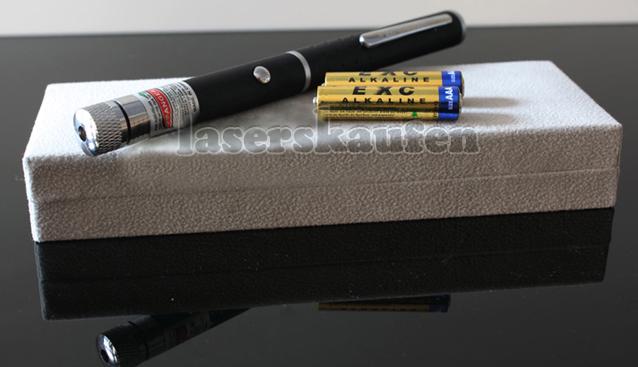 Laserpointer Stift 100mw kaufen