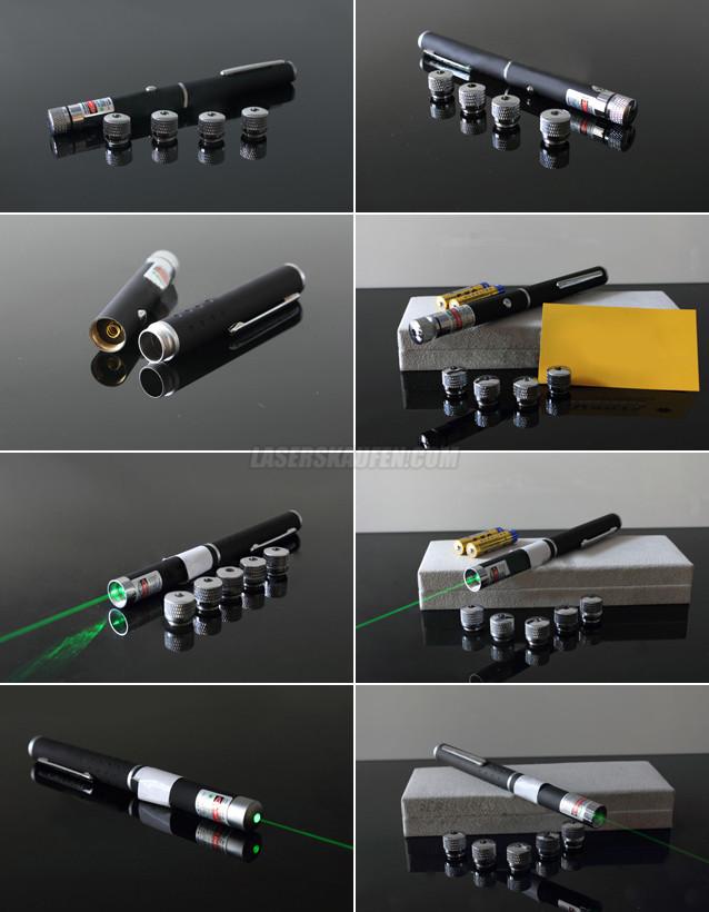 laserpointer grün 10mW