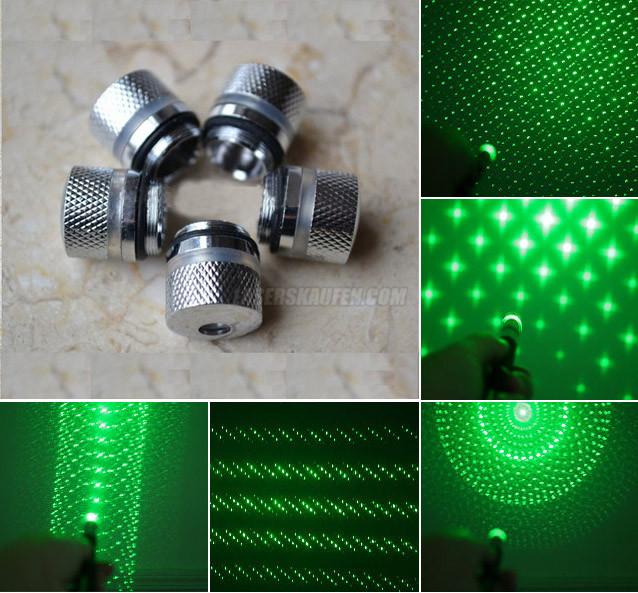 laserpointer 50mw grün