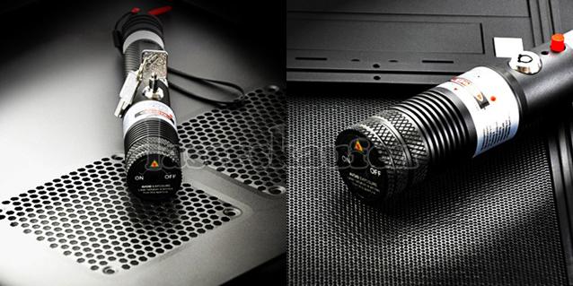 Laserpointer grün 1000mW