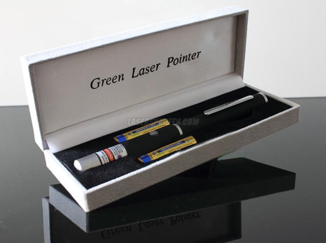 laserpointer blau 20mW billig
