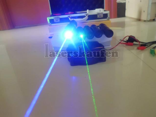 laserpointer 2000mw