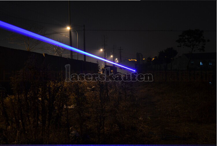 laserpointer stark