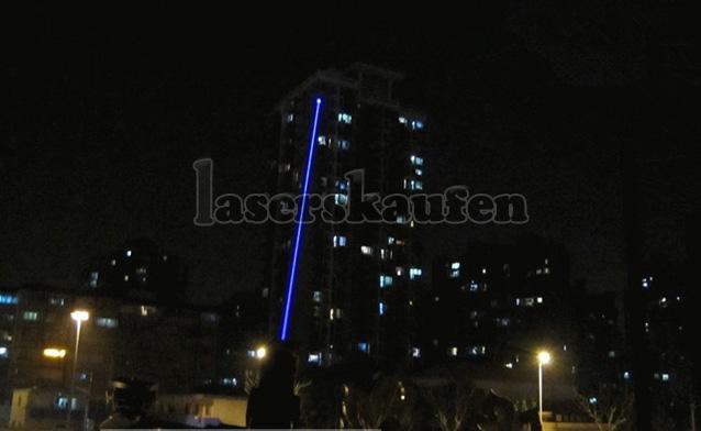 laserpointer blau mit großer reichweite
