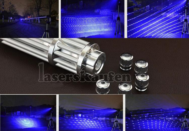 Laserpointer Blau 5000mw Kaufen