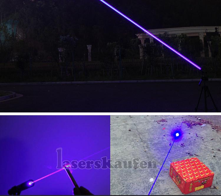 30W laser