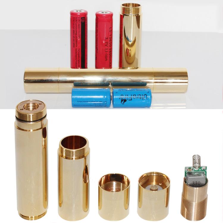 5000mw laserpointer kaufen