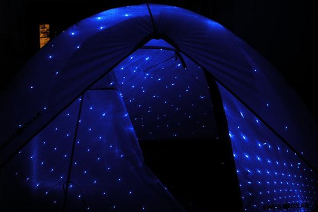 Günstig stärkster laserpointer blau 10000mw
