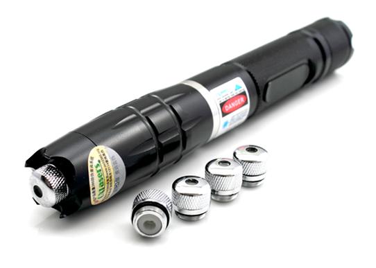 Blauer Laserpointer 10000mw Online Kaufen